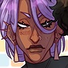 holydeerly's avatar