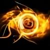 holydept's avatar
