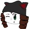 HolyDerp's avatar