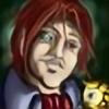 Holydous's avatar