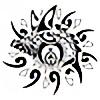HolyEyE's avatar
