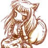 HolyFenrir's avatar