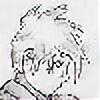 HolyFighter's avatar