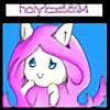 holyfox6894's avatar