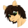 HolyFurryFish's avatar