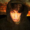 HolyGarbage's avatar