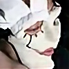 holyghost42's avatar