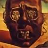 holyghosttown's avatar