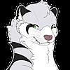 holyhell111's avatar
