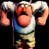 holyholy7's avatar