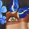 HolyJennysan's avatar