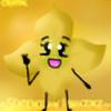 HolyKaiser's avatar