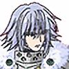 holyknight750's avatar