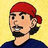 HolyKnightPaladin's avatar