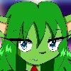 HolyLaxativeApples's avatar