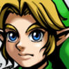 HolyLilium's avatar