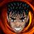 HolyMolyManiac's avatar