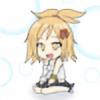 HolyMyuk's avatar