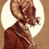 HolyNautilus's avatar