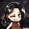 HolyNiwa's avatar