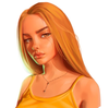 HolyOlivia's avatar