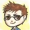 HolyOrdersOtaku's avatar