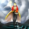 HolyPlagueDoctor's avatar