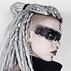 Holypta's avatar