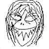 HolyQuac's avatar