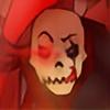Holyrainbow's avatar