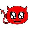 holyrascals's avatar