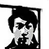 Holyrebelion's avatar