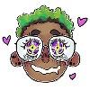 HolyScream's avatar