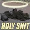 holyshitplz's avatar
