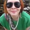 holysith's avatar