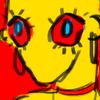 holyteeth's avatar