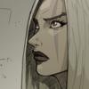 HolyVarus's avatar