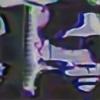 holyvehm's avatar