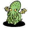 holyvirus's avatar