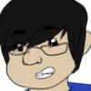 HolyxSmokes's avatar