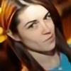 holzi88's avatar