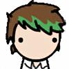 holzkopf's avatar
