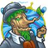 HolzOnkel's avatar
