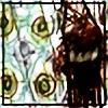 holzy's avatar