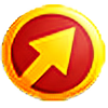 Hom-Bones's avatar