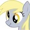 HomakHaker's avatar