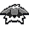 Homalley's avatar