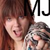 homarte's avatar