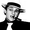 hombrEOS's avatar