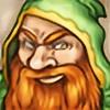 HomebrewedDwarf's avatar